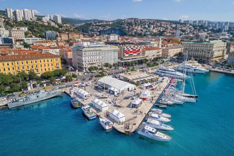 Testiranje Rijeka - utorak 05.10.2021. godine