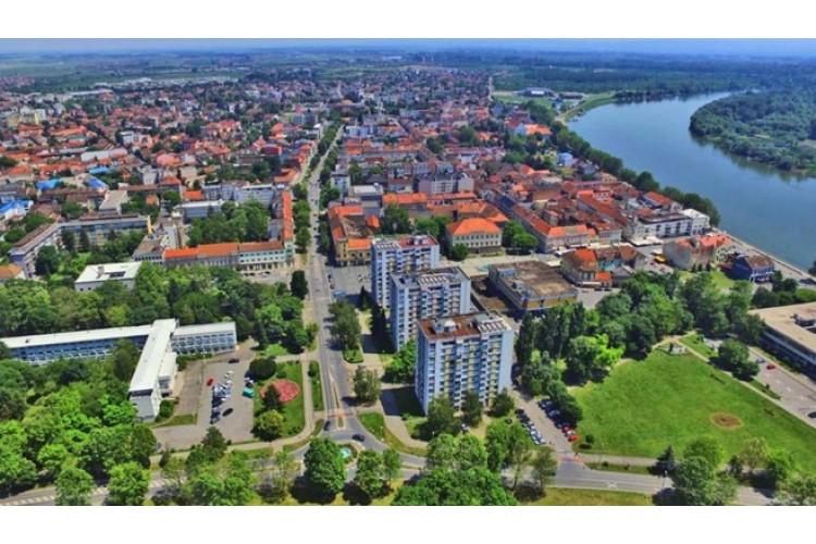Testiranje Slavonski Brod - nedjelja 03.10.2021. godine